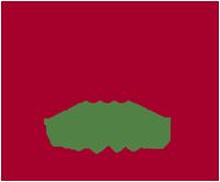 Logo Hotel San Marco Steiermark